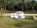 Bubble-Tent_02
