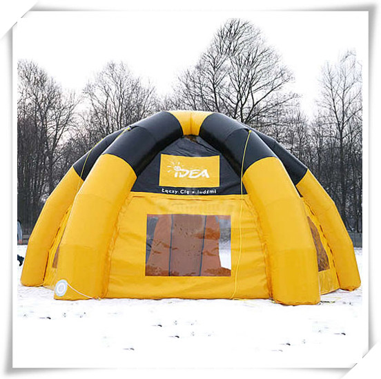 inflatable_tentf