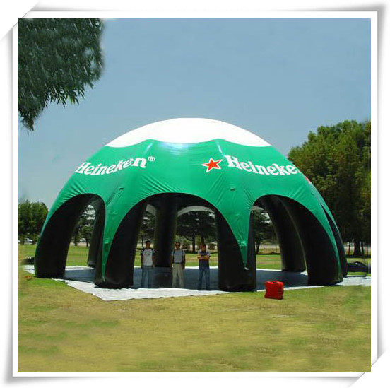inflatable tent inflatable tents for sale