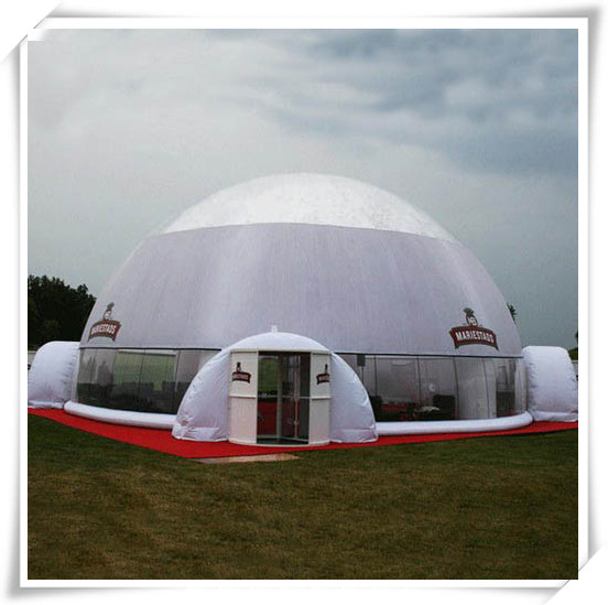 inflatable tent inflatable storage tent