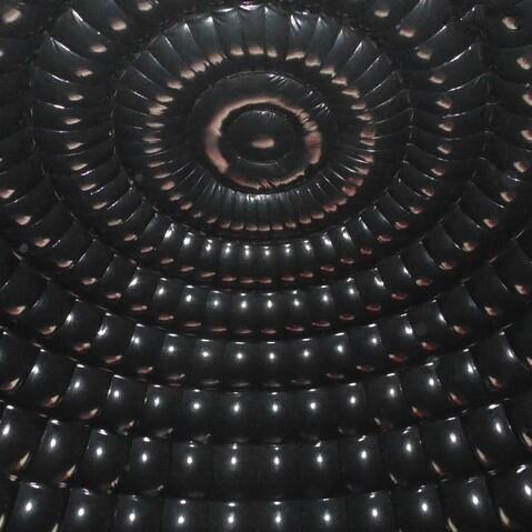 disco dome22