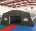 医疗帐篷3