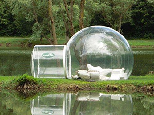 Transparent-Bubble-Tent-6