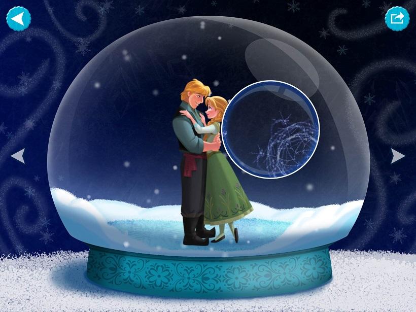 snow-globes-tent