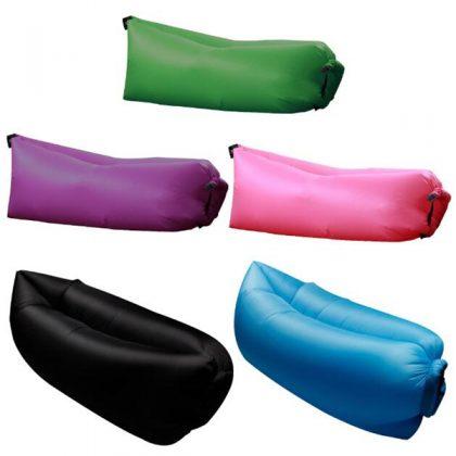 inflatable-sofa
