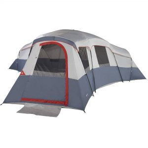 20 person tent