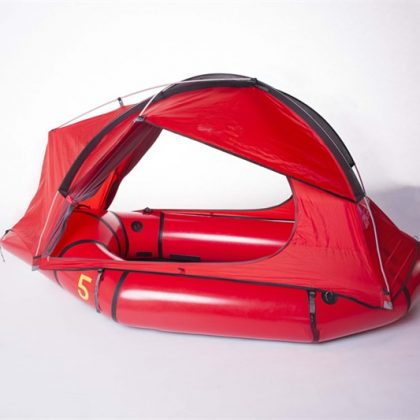 red-traft-5-tent-on-redr